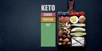 Are There Different Types of Ketosis? featured image