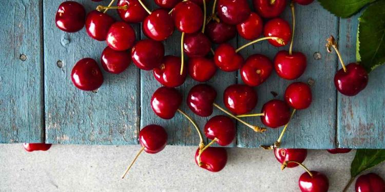 Are Cherries Keto?   Ketogenic Diet Reviews