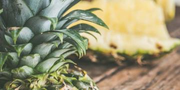 Is Pineapple Keto - Ketogenic Diet Reviews