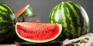 Is Watermelon Keto? | Ketogenic Diet Reviews